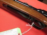 Winchester Post '64 Model 70 30-06 w/ Bushnell Banner 4X - 10 of 10