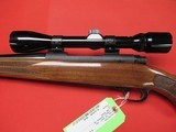 Winchester Post '64 Model 70 30-06 w/ Bushnell Banner 4X - 7 of 10