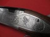 """Beretta 687 Classic 28ga/28"""" Multichoke (NEW) - 11 of 12"""