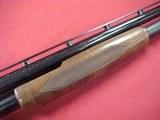 "Browning Model 12 20ga/26"" IMP CYL - 3 of 4"