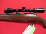 "Kimber Model 82 Classic 22LR 22"" w/ Simmons Scope - 5 of 7"