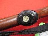 Ruger Model 77 243 Win w/ Leupold - 5 of 9
