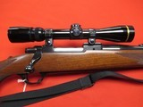 Ruger Model 77 243 Win w/ Leupold - 1 of 9