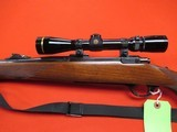 Ruger Model 77 243 Win w/ Leupold - 7 of 9
