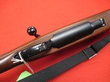 Ruger Model 77 243 Win w/ Leupold - 4 of 9