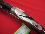 "Krieghoff K-80 Sporting 12ga/32"" Titanium Chokes - 10 of 10"
