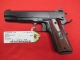 """Nighthawk Custom Talon 45acp 5"""" w/ Heinie Sights - 2 of 2"""