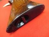 """Winchester Model 63 Custom 22LR 19"""" - 11 of 11"""