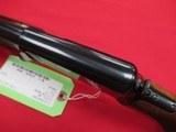 """Winchester Model 63 Custom 22LR 19"""" - 10 of 11"""