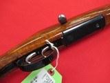 """Mannlicher Model MC 270 Winchester 21"""" - 4 of 9"""