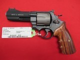 """Smith & Wesson Model 329PD 44 Magnum 4.1"""" w/ Holster - 2 of 2"""