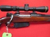 "Mauser 1891 Argentine Sporter 7x57mm/25"" P.O. Ackley Barrel (USED)"