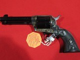 """Colt SAA 45LC 4 3/4"""" Case Colored/Blued (NEW) - 2 of 2"""