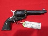 "USFA SAA ""Doug Turnbull "" 45 Long Colt 5 1/2"" w/ Box"