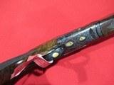 "Caesar Guerini Essex Limited Gold Sporting 12ga/32"" Multichoke (NEW) - 4 of 7"