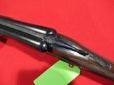 """Classic Doubles Model 201 20ga/26"""" IC/M - 10 of 10"""