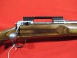 "Savage Model 12 Fred Moreo Custom 22-250 Ackley 26"" - 1 of 11"