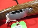 "Savage Model 12 Fred Moreo Custom 22-250 Ackley 26"" - 6 of 11"