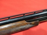 "Winchester Model 12 20ga 26"" Vent Rib w/ Colonial Chokes - 16 of 16"