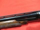 "Winchester Model 12 20ga 26"" Vent Rib w/ Colonial Chokes - 13 of 16"