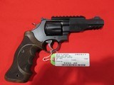 "Smith & Wesson Model 327 M&P R8 357 Magnum 5"" Performance Center"