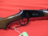 Winchester Model 64A 30-30 Winchester 24""