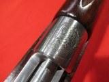 FN Venezuelan 32/40 Mauser Short Rifle 7mm Mauser (Complete #s Matching) - 3 of 20