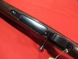 FN Venezuelan 32/40 Mauser Short Rifle 7mm Mauser (Complete #s Matching) - 14 of 20