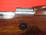 FN Venezuelan 32/40 Mauser Short Rifle 7mm Mauser (Complete #s Matching) - 2 of 20