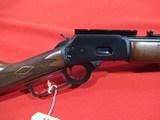 """Marlin Model 1894 44 Magnum 20"""""""