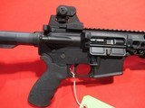 "Lewis Machine & Tool Defender 2000 5.56 Nato/16"" (USED)"