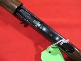 "Remington 1100 Skeet 20ga/27 1/2"" Remchoke (USED) - 9 of 9"