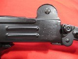 """Action Arms Uzi Model B 9mm/16.1"""" (USED) - 7 of 8"""