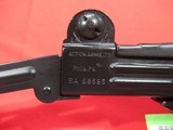 """Action Arms Uzi Model B 9mm/16.1"""" (USED) - 2 of 8"""