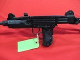 """Action Arms Uzi Model B 9mm/16.1"""" (USED) - 6 of 8"""
