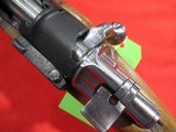 """Mitchell's Mauser Model 98 8mm/24"""" (USED) - 10 of 15"""