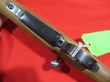 """Mitchell's Mauser Model 98 8mm/24"""" (USED) - 11 of 15"""
