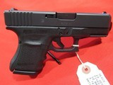 "Glock Model 29 10mm/3.78"" (NEW) - 1 of 2"