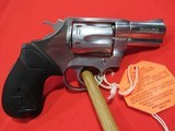 """Colt DS-II 357 Mag/2"""" (USED) - 1 of 5"""