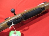 "Cooper Model 52 Custom 270 Winchester 24"" w/ Leupold - 3 of 8"