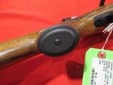 "Cooper Model 52 Custom 270 Winchester 24"" w/ Leupold - 4 of 8"