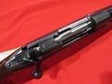 "Winchester pre '64 Model 70 30-06 Springfield 24"" - 5 of 8"