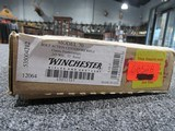 """Winchester Model 70 SA Classic Featherweight 243 Winchester 22"""" (NIB) - 11 of 11"""