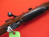 Winchester pre '64 Model 70 Featherweight 243 Win w/ Scope - 4 of 8