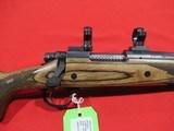 "Remington Model 700 CDL Boone & Crockett 243 Winchester 24"""