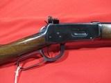 "Winchester Model 94 32 Win/20"" (USED)"