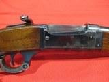 """Savage 1899 250-3000/22"""" (USED)"""
