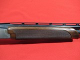 "Browning 725 Sporting 20ga/32"" INV DS - 2 of 10"