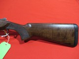 "Browning 725 Sporting 20ga/32"" INV DS - 8 of 10"