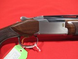 "Browning 725 Sporting 20ga/32"" INV DS - 1 of 10"